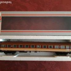 Trenes Escala: LIMA 309598K RENFE 1 CLASE ESTRELLA. Lote 187598240