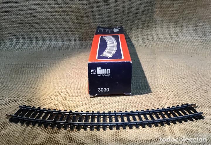 Trenes Escala: LIMA, LOTE ACCESORIOS TREN HO - Foto 6 - 190119532