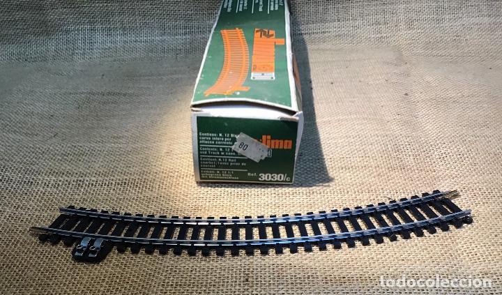 Trenes Escala: LIMA, LOTE ACCESORIOS TREN HO - Foto 7 - 190119532
