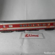 Trenes Escala: VAGÓN RESTAURANTE ESCALA HO DE LIMA . Lote 193744082