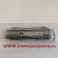 Trenes Escala: LIMA LOCOMOTORA ELECTRICA DIGITAL. Lote 197288763