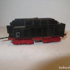 Comboios Escala: LIMA TENDER BUEN ESTADO,BARATO. Lote 206764485