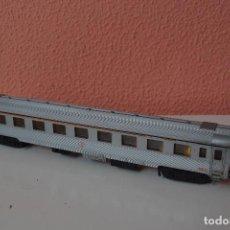 Treni in Scala: LIMA MODELS HO CP PORTUGAL RARO REF 2160 SIN CAJA. Lote 212289195