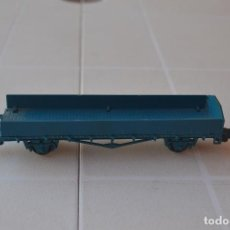 Trenes Escala: LIMA HO VAGÓN DE CARGA. Lote 212898387