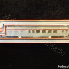 Trenes Escala: LIMA. ESCALA H0. VAGON TRANS EUROP EXPRESS. REF: 301024. Lote 219477158