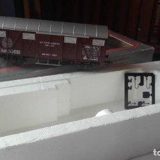Trenes Escala: VAGON LIMA HO. CONMEMORATIVO.. Lote 219593596