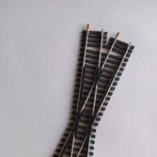 Treni in Scala: LIMA H0 VIA CRUCE. Lote 222161796