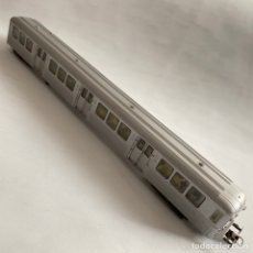 Trenes Escala: VAGON LIMA 502 SNCF ESCALA H0. Lote 257595325