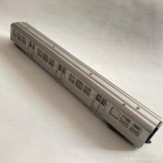 Trenes Escala: VAGON LIMA 502 SNCF ESCALA H0. Lote 257595625