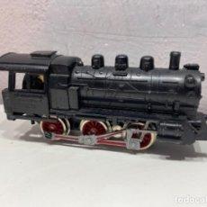 Trains Échelle: LOCOMOTORA LIMA EXPRESS 4640 NO MARKLIN IBERTREN ELECTROTREN TRIX ROCO FLEISCHMANN. Lote 259208085