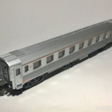 Trains Échelle: LIMA COCHE DE VIAJEROS CP A. Lote 261989535