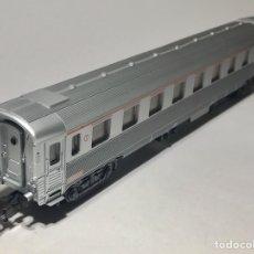 Trains Échelle: LIMA COCHE DE VIAJEROS CP B. Lote 261990330