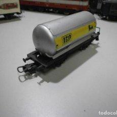 Trenes Escala: VAGON LIMA H0. Lote 289555343