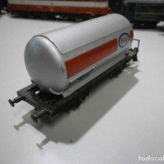 Trenes Escala: VAGON LIMA H0. Lote 289555898