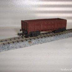 Trenes Escala: LIMA N BORDE MEDIO (CON COMPRA DE 5 LOTES O MAS ENVÍO GRATIS). Lote 90999430