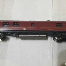 Trenes Escala: COCHE N LIMA. Lote 113376786