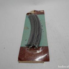 Trenes Escala: LOTE VIAS ESCALA N DE LIMA . Lote 126728415