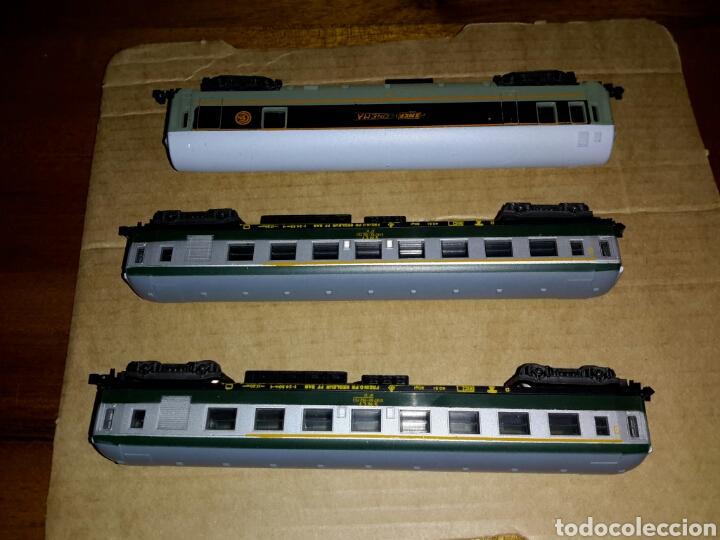 Trenes Escala: LIMA.N. SNCF - Foto 6 - 144610545