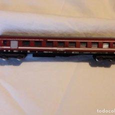 Trenes Escala - Vagón pasajeros Lima escala N - 151906918