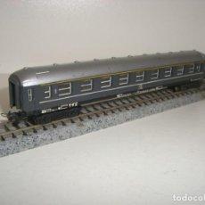 Trenes Escala: LIMA N PASAJEROS (CON COMPRA 5 LOTES O MAS ENVÍO GRATIS). Lote 154682562