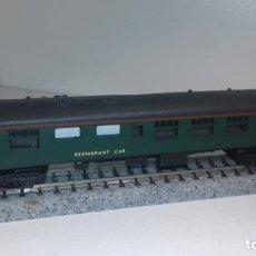 Trenes Escala: LIMA N RESTAURANTE (CON COMPRA DE 5 LOTES O MAS, ENVÍO GRATIS). Lote 167724440