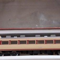 Trenes Escala: LIMA 220292 ESCALA N, VAGÓN DE PASAJE, A ESTRENAR EN SU EMBALAJE ORIGINAL. Lote 175416188