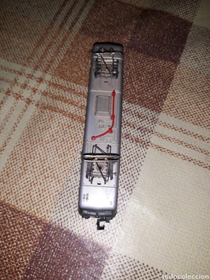 Trenes Escala: Juguetes y juegos - Foto 4 - 157844588