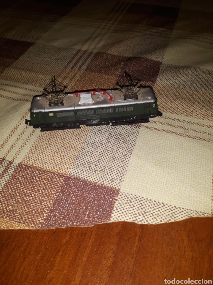 Trenes Escala: Juguetes y juegos - Foto 5 - 157844588