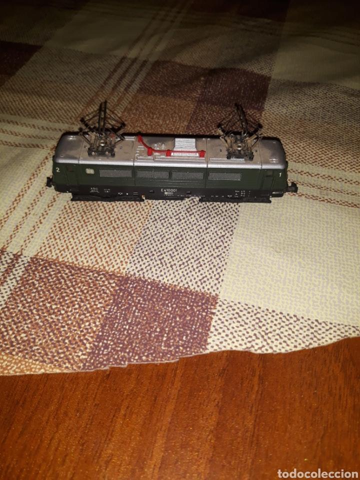 Trenes Escala: Juguetes y juegos - Foto 6 - 157844588