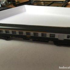 Trenes Escala: LIMA N. VAGÓN PASAJEROS DE PRIMERA SNCF. EN BUEN ESTADO.. Lote 286488803