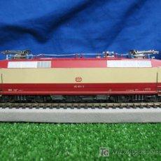 Trenes Escala: (MARKLIN) LOCOMOTORA CORRIENTE ALTERNA H0 REF: 3153. Lote 25569716