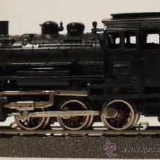 Trenes Escala: ANTIGUA LOCOMOTORA MARKLIN CM 800. Lote 32972295