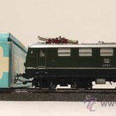 Trenes Escala: LOCOMOTORA MARKLIN BR E41 3037. Lote 33280619