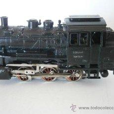 Trenes Escala: LOCOMOTORA MARKLIN BR 89 028, REF. 3000, C.A. HO.. Lote 38443157