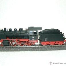 Trenes Escala: LOCOMOTORA BR 24 REF. 36242 CON SONIDO. Lote 119564472