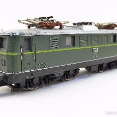 Trenes Escala: MÄRKLIN 3036 DIGITAL ESPECIAL. Lote 60506111