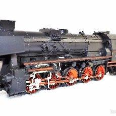 Trenes Escala: MARKLIN 34161. Lote 60542151
