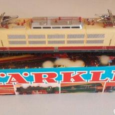Trenes Escala: LOCOMOTORA MARKLIN 3054 H0 PERFECTA CORRIENTE ALTERNA MÄRKLIN. Lote 80117479