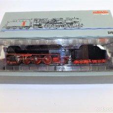 Trenes Escala: MÄRKLIN 3795 LOCOMOTORA BR01 DIGITAL H0. Lote 83367112