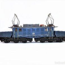 Trenes Escala: MÄRKLIN 3422. DELTA-DIGITAL BR194. Lote 83508852