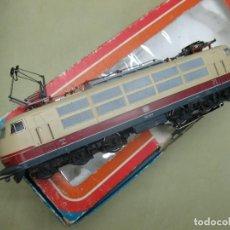 Trenes Escala: LOCOMOTORA MARKLIN 3054. Lote 101193659