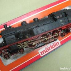 Trenes Escala: LOCOMOTORA MARKLIN 3106. Lote 101194243