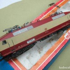 Trenes Escala: LOCOMOTORA MARKLIN 3153. Lote 101195087