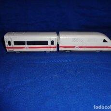 Trenes Escala: MARKLIN - VAGONES TREN MARKLIN DB VER FOTOS Y DESCRIPCION! SM. Lote 106991939