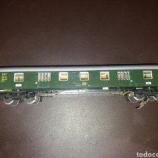 Trenes Escala: VAGÓN DE PASAJEROS MARKLIN.. Lote 111490075