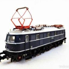 Trenes Escala: MARKLIN 39680 LOCOMOTORA BR18 E DIGITAL MFX (A ESTRENAR). Lote 120393047