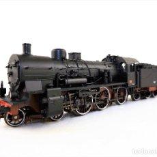 Trenes Escala: MARKLIN 37034 LOCOMOTORA 675 EP II DIGITAL-MFX. Lote 120454623