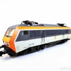 Trenes Escala: MARKLIN 37389 LOCOMOTORA SERIE 26000 DIGITAL-SONIDO. Lote 120455303