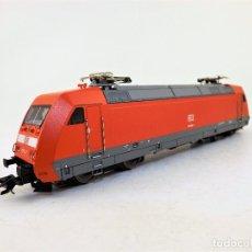 Trenes Escala: MARKLIN 37374 DIGITAL BR 101. Lote 120900235