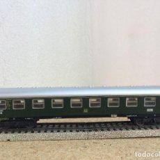 Züge Spur - Marklin - Vagon de pasajeros H0 Ref: 4022 - 125942903